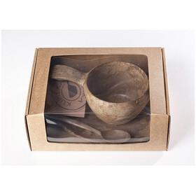 Kupilka Dishware brown